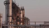 Saudi Arabia vows to respond to oil attacks
