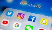 Judicial officials asked not to use social media during office hours