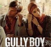 Alia Bhatt, Zoya Akhtar thrilled with Gully Boy's Oscar entry