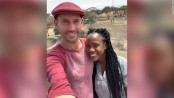 American drowns after proposing to his girlfriend underwater in Tanzania