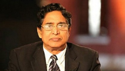 Corrupt ministers, MPs will face action too: Razzaque