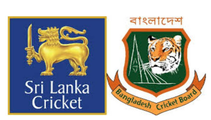 Rain washes out Day 1 of Bangladesh-Sri Lanka unofficial Test