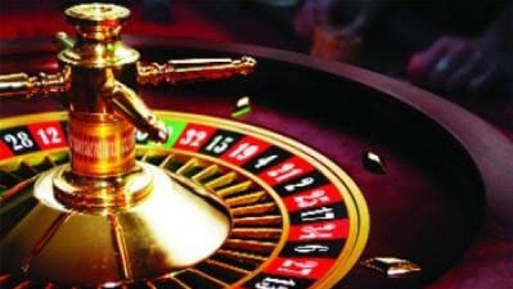 Anti-casino drive underway at Tejgaon Fu-Wang Club
