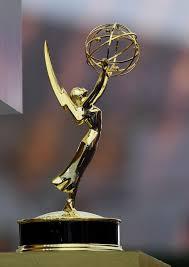 Emmys begin as 'GoT', 'Veep' seek final glory