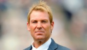 Warne banned from driving after multiple speeding offences