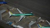 Indonesia blames 737 MAX design for Lion Air crash: report