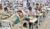 Bangladesh prime destination for global RMG buyers: Study