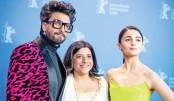 Zoya on Gully Boy's Oscar nomination: Overwhelmed with the response