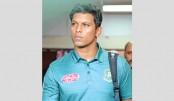 Saifuddin aims to be economical