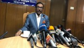 Drive to continue until corruption, drugs uprooted: Quader