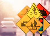 Govt, WB, UN to hold 'Road Safety for All' event on Tuesday