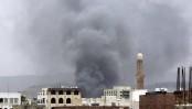 Saudi-led coalition launches 27 airstrikes on Yemen in 24 hours: Houthi spokesman