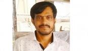 Chattogram JL leader Tinu arrested