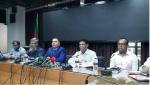 15 EC staff involved in providing NIDs to Rohingyas: NID DG