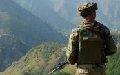 500 Pak terrorists on stand-by, India warns of response at