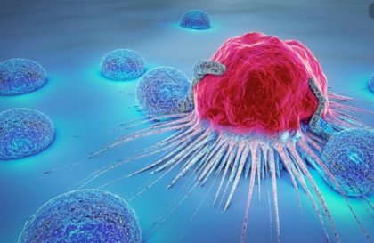 Modern technology can detect cancer early: Experts