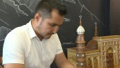 For Uighur refugees, freedom means losing family