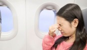 How to avoid skin damage when you travel