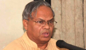 'Big fish' still out of touch: BNP