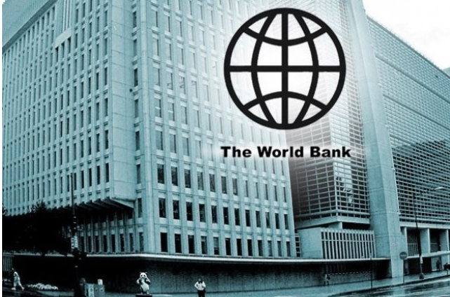Bangladesh in top-20 improvers in doing business 2020: WB