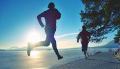 Fighting depression? Here's how exercise can help you