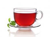 Premium teabags leak billions of Microplastics