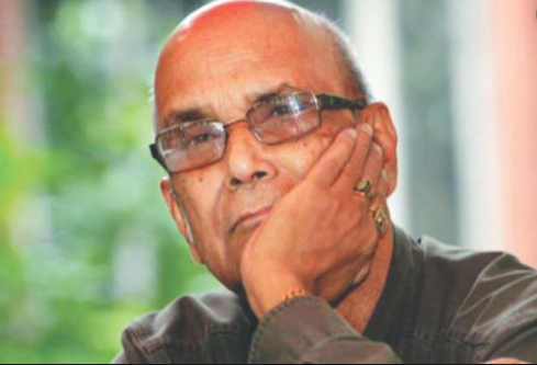Writer Syed Shamsul Haque remembered in Kurigram