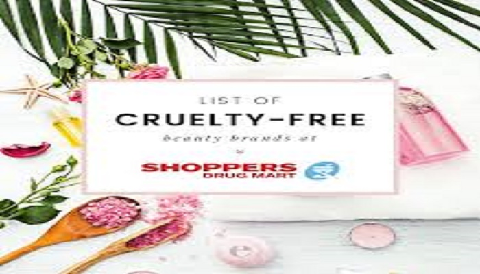 Know your makeup: What are cruelty-free cosmetic products?