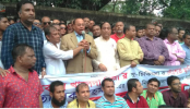 Make your wealth statements public: BNP to ministers, MPs