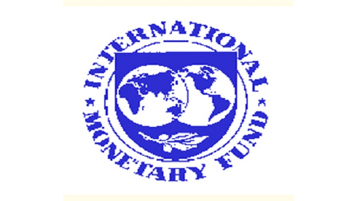IMF concludes visit to Jordan to assess economic developments