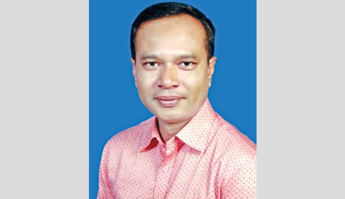 Bangladesh's Renewed Stand on UHC