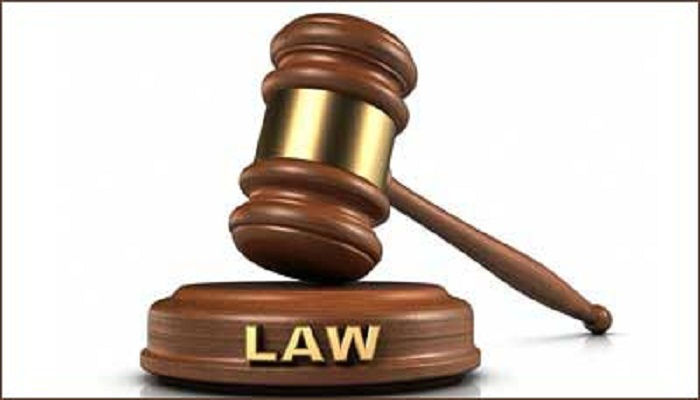 Four get life term for murder in Chandpur