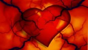 Artificial intelligence may help detect heart failure risk early: Study