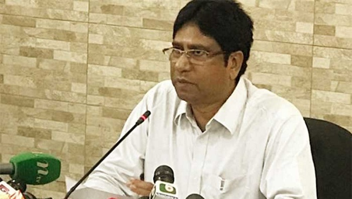 Country receives two large consignments of onion from Myanmar: Commerce Secy