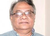 Bangladeshi Migrants Promoting Growth and Development