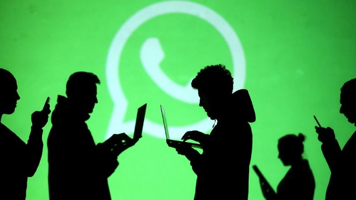 Facebook, WhatsApp may soon have to share messages with UK