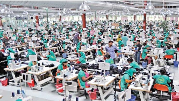 Bangladeshi products becoming popular in Saudi market: envoy