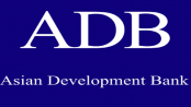 ADB provides $150mn for developing fast-growing Dhaka, Khulna regions