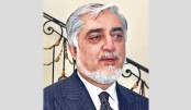 Abdullah claims victory over Ghani in Afghanistan polls