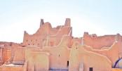 Public decency code of Saudi Arabia for tourists