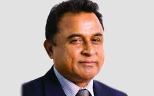 2pc incentive on remittance starts: Kamal