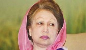 'Khaleda wants to go abroad for treatment if gets bail'