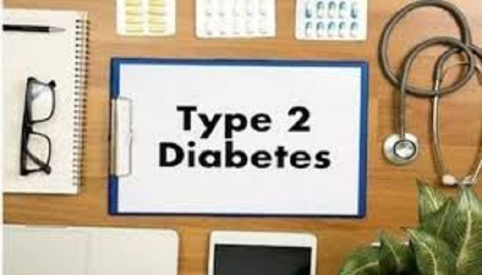 Type 2 diabetes remission possible, says study