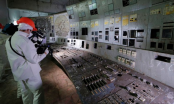 Chernobyl nuclear reactor's control room set to open to tourists