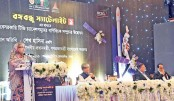 Even my family members won't be spared: PM