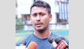 Ashraful to play for Barisal in NCL