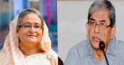 People waiting for good news over Teesta: BNP to PM