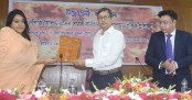 'LPG safe and secure for households, vehicles uses'