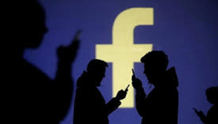 Facebook encryption threatens public safety, say UK ministers