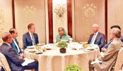 Bangladesh most liberal  investment hub in S Asia: PM